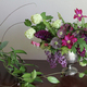 1375606471_small_thumb_1369260593_flowers_spring-centerpieces-you_ll-love_6