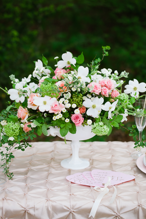 Flowers & Decor, Centerpieces, Spring Weddings, Garden Weddings, Spring Wedding Flowers & Decor