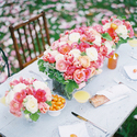 1375606494_thumb_1369260610_flowers_spring-centerpieces-you_ll-love_3