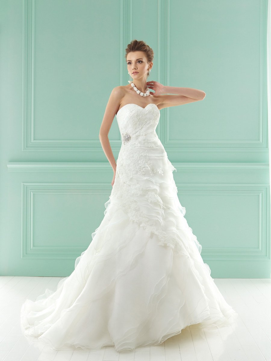 Wedding Dresses, Fashion, A-line, Beach, Beading, Classic, Empire, Fit-n-Flare, Floor, ivory, Jasmine collection, Lace, Organza, Romantic, Ruffles, Sleeveless, Strapless, Sweetheart, white, Strapless Wedding Dresses, Sweetheart Wedding Dresses, Floor Wedding Dresses, Beaded Wedding Dresses, Ruffled Wedding Dresses, Lace Wedding Dresses, organza wedding dresses, Beach Wedding Dresses, Classic Wedding Dresses, Romantic Wedding Dresses, A-line Wedding Dresses, Mermaid Wedding Dresses