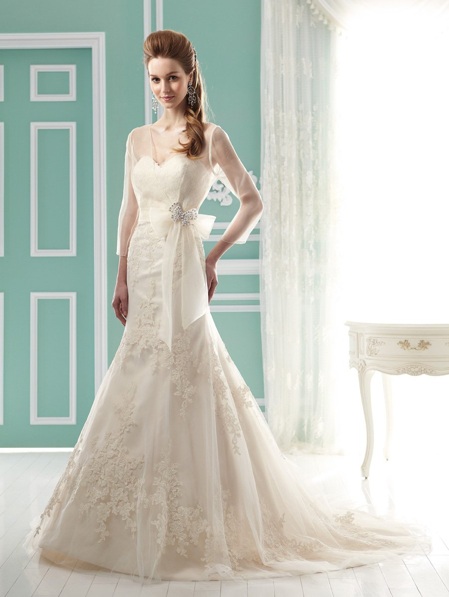 Wedding Dresses, Fashion, Beach, Beading, Fit-n-Flare, Floor, Flowers, Jacket/Bolero, Jasmine collection, Lace, Long sleeve, Mermaid/Trumpet, Organza, Sash/Belt, Sleeveless, Strapless, Sweetheart, Tulle, Strapless Wedding Dresses, Sweetheart Wedding Dresses, Floor Wedding Dresses, Beaded Wedding Dresses, Flower Wedding Dresses, Sash Wedding Dresses, Belt Wedding Dresses, Lace Wedding Dresses, organza wedding dresses, tulle wedding dresses, Beach Wedding Dresses, Mermaid Wedding Dresses, trumpet wedding dresses
