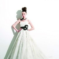 Wedding Dresses, Fashion, A-line, Beading, black, Empire, Floor, Flowers, hollywood glam, ivory, Jasmine couture, Organza, Sash/Belt, Satin, Sleeveless, Strapless, Sweetheart, Taffeta, white, Strapless Wedding Dresses, Sweetheart Wedding Dresses, Floor Wedding Dresses, Beaded Wedding Dresses, Flower Wedding Dresses, Sash Wedding Dresses, Belt Wedding Dresses, organza wedding dresses, satin wedding dresses, taffeta wedding dresses, Hollywood Glam Wedding Dresses, A-line Wedding Dresses