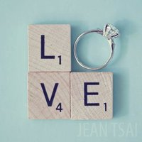 Jewelry, Engagement Rings