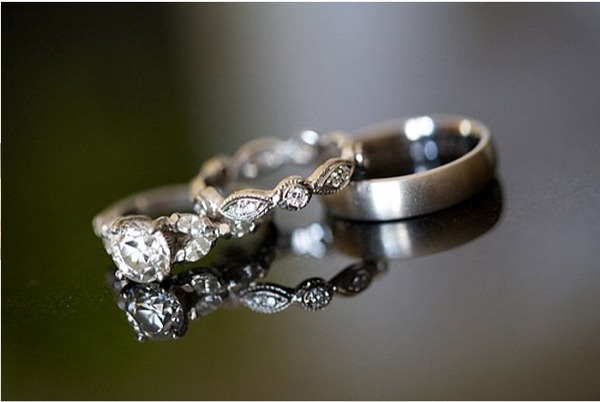 Jewelry, Engagement Rings, Wedding Bands