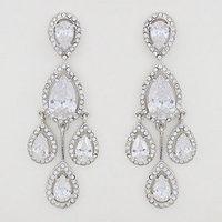 Jewelry, Earrings, Fashion Jewelry