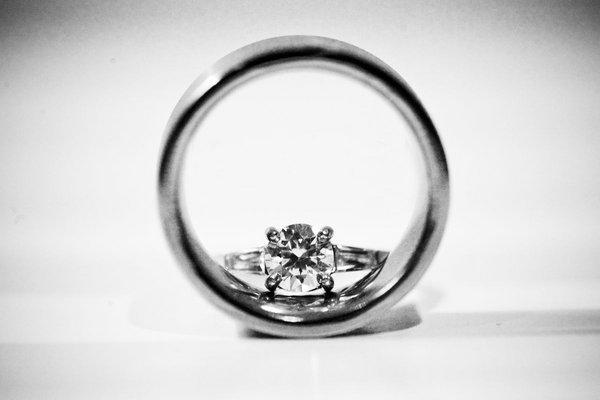 Jewelry, Women's Rings, Men's Rings, White Gold, Platinum, Engagement Rings, Wedding Bands