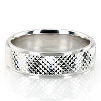 Jewelry, Yellow Gold, Wedding Bands, Wedding Rings, Men's Wedding Rings