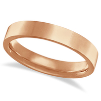 Jewelry, Yellow Gold, Wedding Bands, Men's Wedding Rings
