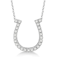 Jewelry, Necklaces, Wedding Day Jewelry, Diamonds