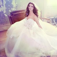 Wedding Dresses, Sweetheart Wedding Dresses, Ball Gown Wedding Dresses, Romantic Wedding Dresses, Fashion, Modern, Classic, Flowers, Shabby Chic, Romantic, Jim hjelm, Sweetheart, Tulle, Floor, Formal, Tiers, Ball gown, taggeta, Modern Wedding Dresses, Classic Wedding Dresses, tulle wedding dresses, Flower Wedding Dresses, Formal Wedding Dresses, Floor Wedding Dresses, Shabby Chic Wedding Dresses, Tiered Wedding Dresses
