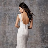 Wedding Dresses, Sweetheart Wedding Dresses, Mermaid Wedding Dresses, Lace Wedding Dresses, Romantic Wedding Dresses, Fashion, white, Summer, Classic, Garden, Romantic, Lace, Sweetheart, Floor, Country, Fit-n-Flare, cap sleeve, Classic Wedding Dresses, moments by jordan, Summer Wedding Dresses, Floor Wedding Dresses