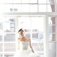 Wedding Dresses, Sweetheart Wedding Dresses, Ball Gown Wedding Dresses, Romantic Wedding Dresses, Fashion, ivory, Romantic, Sweetheart, Beading, Tulle, Floor, Formal, Organza, Natural, Ballroom, Tiers, Ruching, Ball gown, historic site, Kelly Faetanini, Beaded Wedding Dresses, organza wedding dresses, tulle wedding dresses, Formal Wedding Dresses, Floor Wedding Dresses, Tiered Wedding Dresses