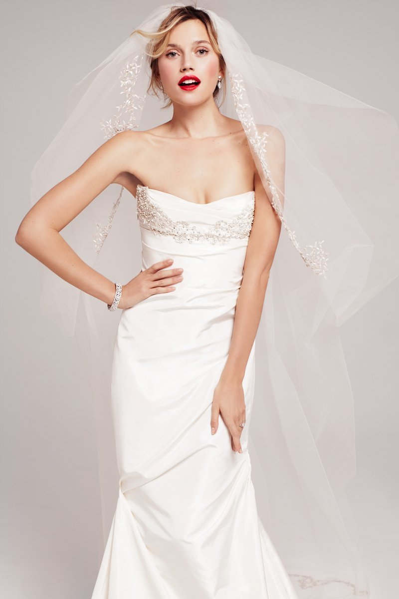 Zinnia Wedding Dresses 113