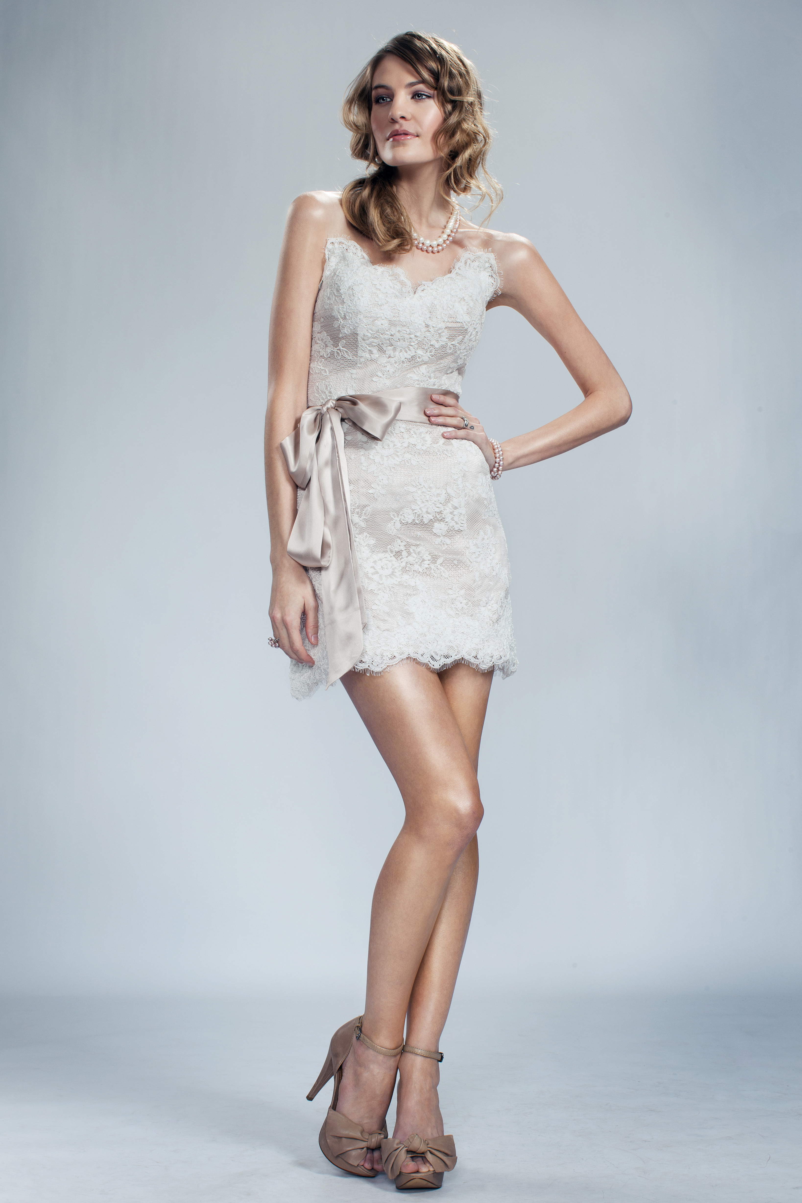 Wedding Dresses, Sweetheart Wedding Dresses, Fashion, Gown, Sweetheart, Spaghetti straps, Halter, Ribbon, Belt, Chiffon, Silk, Reception dress, Olia zavozina, strapleses, halter wedding dresses, alencon lace, charmeuses, Spahetti Strap Wedding Dresses, Chiffon Wedding Dresses, Silk Wedding Dresses