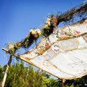 1375610550 thumb 1370635840 real wedding adrienne and david aus 6.jpg