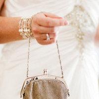 Destinations, Fashion, Real Weddings, Wedding Style, white, Australia, Accessories, Spring Weddings, Spring Real Weddings, Vintage Weddings, vintage real wedding