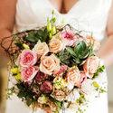 1375610556 thumb 1370635834 real wedding adrienne and david aus 2.jpg
