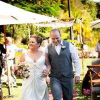 Destinations, Real Weddings, Wedding Style, Australia, Spring Weddings, Shabby Chic Real Weddings, Spring Real Weddings, Shabby Chic Weddings