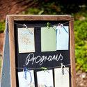 1375610562 thumb 1370635836 real wedding adrienne and david aus 4.jpg