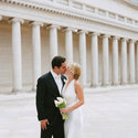 1375610569_thumb_1370295670_real-wedding_alice-and-todd-ca-1.jpg
