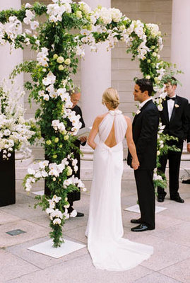 Real Weddings, Wedding Style, Spring Weddings, City Real Weddings, Classic Real Weddings, Spring Real Weddings, City Weddings, Classic Weddings