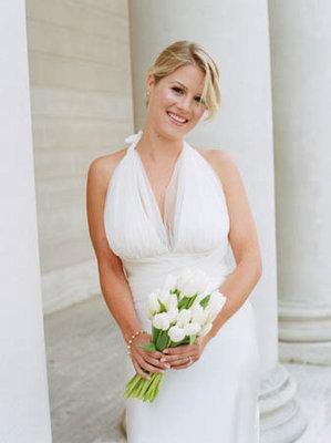 Real Weddings, Wedding Style, white, Spring Weddings, City Real Weddings, Classic Real Weddings, Spring Real Weddings, City Weddings, Classic Weddings
