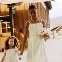 1375610609_thumb_1371491100_real_weddings_alicia-and-ian-tabernash-colorado-5