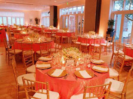 Flowers & Decor, Real Weddings, Wedding Style, Tables & Seating, Spring Weddings, City Real Weddings, Classic Real Weddings, Spring Real Weddings, City Weddings, Classic Weddings, Spring Wedding Flowers & Decor