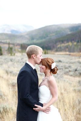 Real Weddings, Wedding Style, Rustic Real Weddings, Summer Weddings, Midwest Real Weddings, Summer Real Weddings, Rustic Weddings
