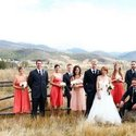 1375610615 thumb 1371491100 real weddings alicia and ian tabernash colorado 7