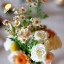 1375610627_thumb_1371491968_real_weddings_alicia-and-ian-tabernash-colorado-9
