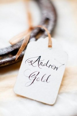 Calligraphy, Stationery, Real Weddings, Wedding Style, Escort Cards, Rustic Real Weddings, Summer Weddings, Midwest Real Weddings, Summer Real Weddings, Rustic Weddings