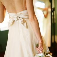Wedding Dresses, Fashion, Real Weddings, Wedding Style, ivory, Rustic Real Weddings, Summer Weddings, West Coast Real Weddings, Summer Real Weddings, Rustic Weddings, Classic Wedding Dress