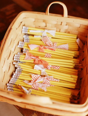 Favors & Gifts, Real Weddings, Wedding Style, yellow, Modern Wedding Favors & Gifts, Rustic Real Weddings, Summer Weddings, West Coast Real Weddings, Summer Real Weddings, Rustic Weddings