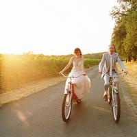 Real Weddings, Wedding Style, ivory, gray, Rustic Real Weddings, Summer Weddings, West Coast Real Weddings, Summer Real Weddings, Rustic Weddings