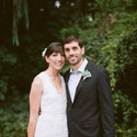 1375610745 thumb 1368393369 1368128191 real wedding allison and mark ca 1.jpg