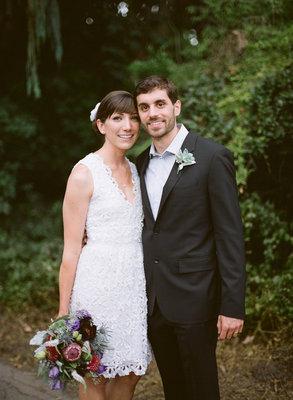 Real Weddings, Fall Weddings, Rustic Real Weddings, West Coast Real Weddings, Fall Real Weddings, Rustic Weddings