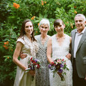 1375610752_thumb_1368393621_1368127741_real-wedding_allison-and-mark-ca-5.jpg
