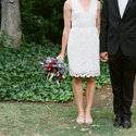 1375610753 thumb 1368393618 1368127743 real wedding allison and mark ca 6.jpg