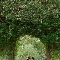 Real Weddings, Fall Weddings, Rustic Real Weddings, West Coast Real Weddings, Fall Real Weddings, Rustic Weddings