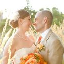 1375610773_thumb_1371564372_real-wedding_allison-and-peter-winters_1