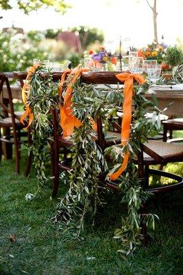 Flowers & Decor, Real Weddings, Wedding Style, Rustic Real Weddings, Summer Weddings, West Coast Real Weddings, Summer Real Weddings, Rustic Weddings, Rustic Wedding Flowers & Decor