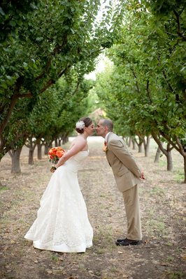Real Weddings, Wedding Style, Rustic Real Weddings, Summer Weddings, West Coast Real Weddings, Summer Real Weddings, Rustic Weddings
