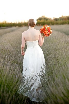 Real Weddings, Wedding Style, Rustic Real Weddings, Summer Weddings, West Coast Real Weddings, Summer Real Weddings, Rustic Weddings