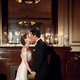 1375610882_small_thumb_1370321545_real-wedding_amanda-and-john-austin_14