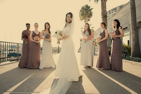 Real Weddings, Wedding Style, purple, West Coast Real Weddings, Shabby Chic Real Weddings, Shabby Chic Weddings, cultural real weddings, cultural weddings