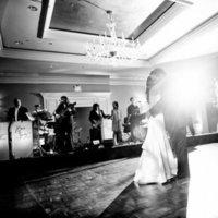 Real Weddings, Wedding Style, West Coast Real Weddings, Shabby Chic Real Weddings, Shabby Chic Weddings, cultural real weddings, cultural weddings