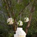 1375610957 thumb 1370551959 real wedding amanda and tom laguna niguel 20
