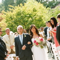 Real Weddings, Garden Real Weddings, Garden Weddings