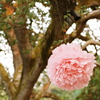 Real Weddings, pink, Garden Real Weddings, Garden Weddings, Garden Wedding Flowers & Decor